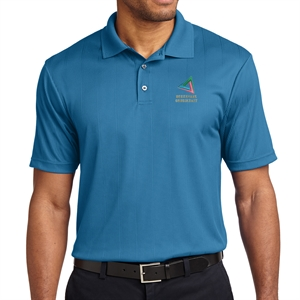 Promotional Polo shirts-K528