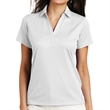 Promotional Polo shirts-L528