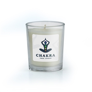 Promotional Candles-GJSC1