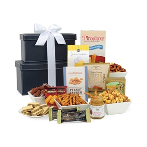 Promotional Gourmet Gifts/Baskets-P88010