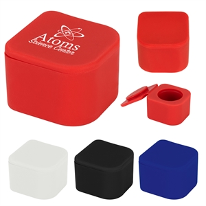 Promotional Pill Boxes-7561
