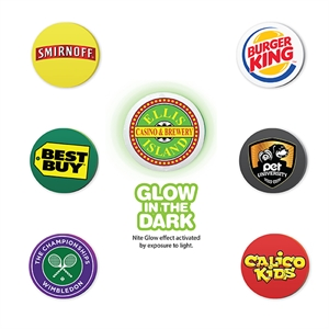 Promotional Fun Items Miscellaneous-80-47200
