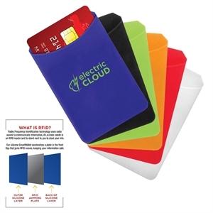 Promotional Wallets-T610B