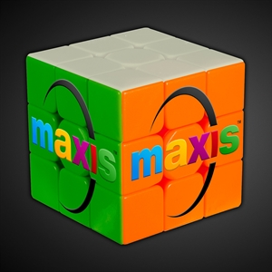 Promotional Puzzles-GAM170