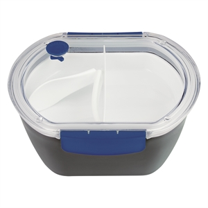 Promotional Lunch Kits-2136
