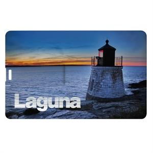 Promotional -Laguna AS