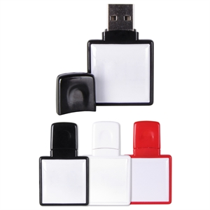 Promotional -Dover-8GB