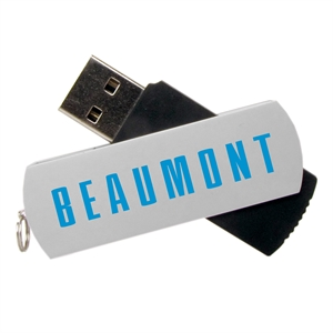 Promotional -Beaumont-4GB