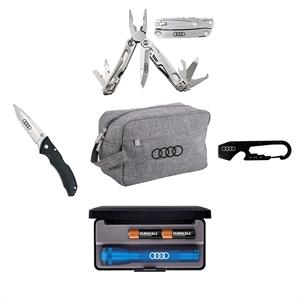 Promotional Repair Kits-#ULTIMATE