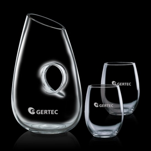 Promotional Corporate Gifts Miscellaneous-BWG736-2S