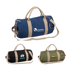 Promotional Gym/Sports Bags-B709