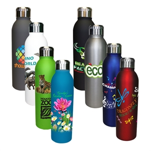 Promotional Bottle Holders-80-68117