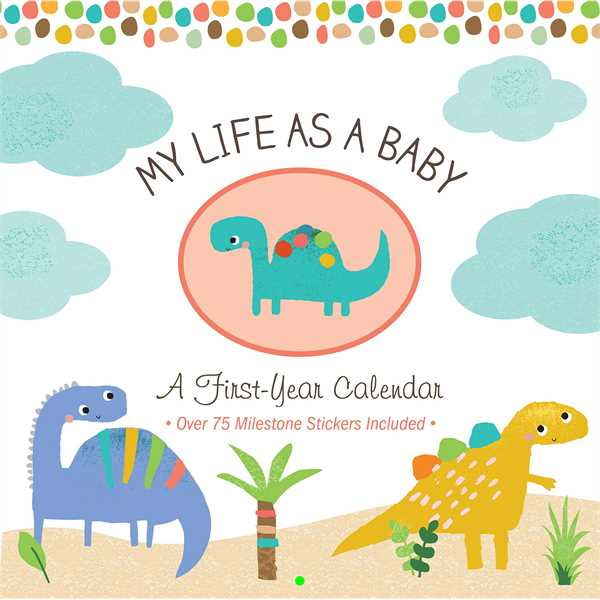 Dinosaurs - My Life