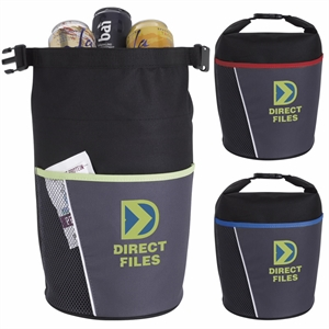 Promotional Picnic Coolers-15950