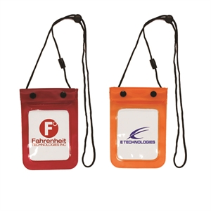 Promotional Bags Miscellaneous-44320