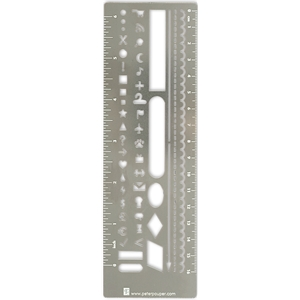 Promotional Measuring Tools-5860