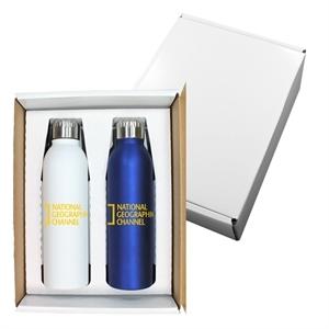 Promotional Bottle Holders-78001