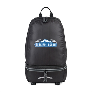 Promotional Backpacks-P5251