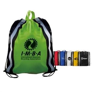 Promotional Drawstring Bags-59030