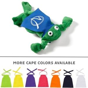 Promotional Stuffed Toys-JK-3616