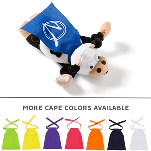 Promotional Stuffed Toys-JK-3611