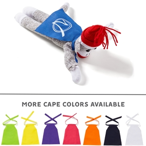 Promotional Stuffed Toys-JK-3614