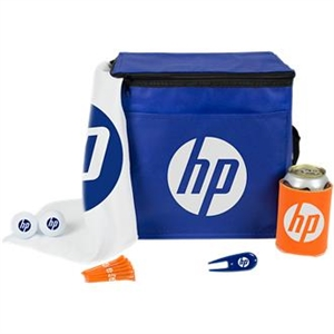Promotional Cooler, Bottle,Lunch, Wine Bags-N12-PV1