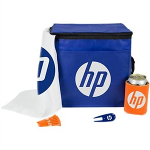 Promotional Cooler, Bottle,Lunch, Wine Bags-N12-R