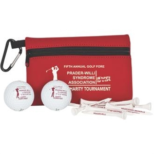 Promotional Golf Ditty Bags-TOP2-PV1