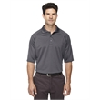 Promotional Sports Apparel-85093