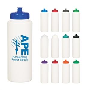 Promotional Sports Bottles-5952