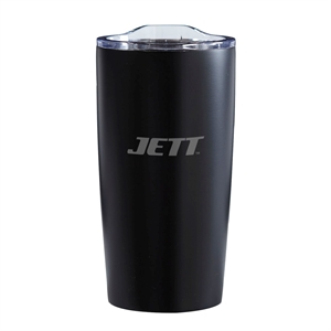 Promotional Travel Mugs-DT26MO