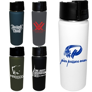 Promotional Drinkware Miscellaneous-68520