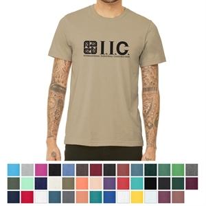 Promotional T-shirts-3413C