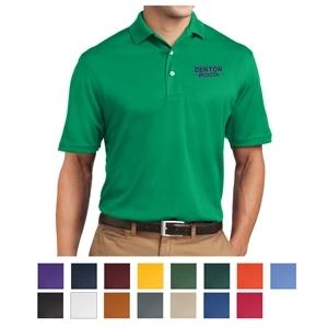 Promotional Polo shirts-K469