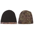 Promotional Knit/Beanie Hats-WECO-9000RC-B