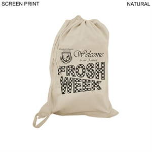 Promotional Pillows & Bedding-PR636