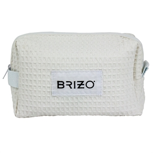 Bag with body wash,