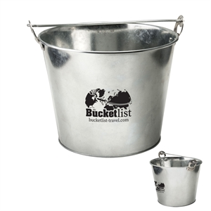 Promotional Buckets/Pails-712