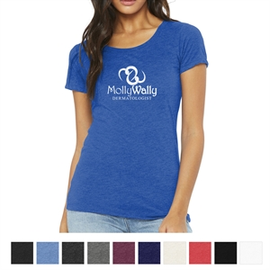 Promotional T-shirts-BC8413