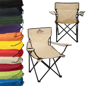 Promotional Chairs-OD110