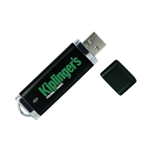 Promotional USB Memory Drives-USB15