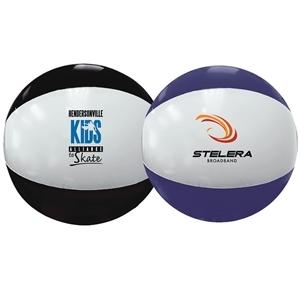 Promotional Beach Balls-TT12