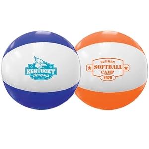 Promotional Beach Balls-TT16