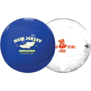 Promotional Other Sports Balls-SCB16