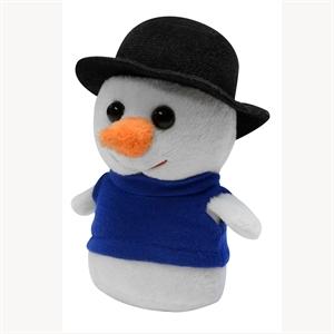 Promotional Stuffed Toys-VPLS012