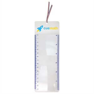 Promotional Bookmarks-1209