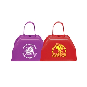 Promotional Party Favors-CBELLS