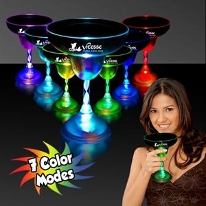 Promotional Drinking Glasses-LIT805