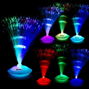 Promotional Themed Decorations-LIT034